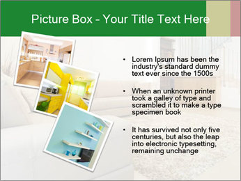 0000075167 PowerPoint Template - Slide 17
