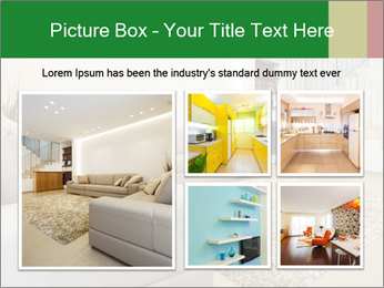 0000075167 PowerPoint Template - Slide 19
