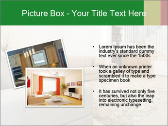 0000075167 PowerPoint Template - Slide 20