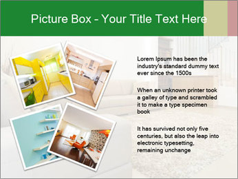 0000075167 PowerPoint Template - Slide 23