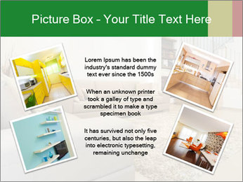 0000075167 PowerPoint Template - Slide 24