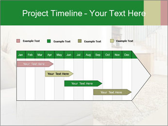 0000075167 PowerPoint Template - Slide 25