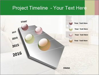 0000075167 PowerPoint Template - Slide 26