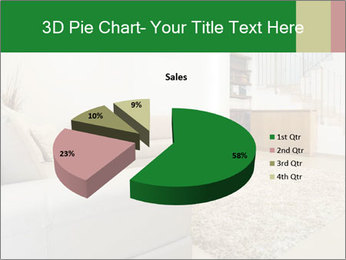 0000075167 PowerPoint Template - Slide 35