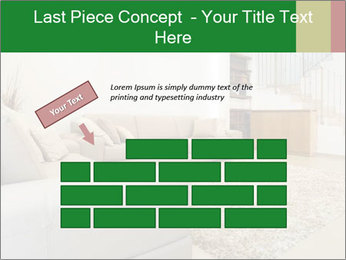 0000075167 PowerPoint Template - Slide 46