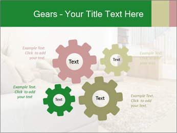 0000075167 PowerPoint Template - Slide 47