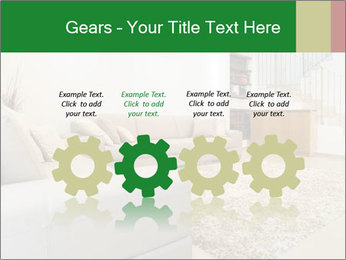 0000075167 PowerPoint Template - Slide 48