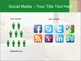 0000075167 PowerPoint Template - Slide 5