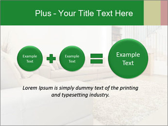 0000075167 PowerPoint Template - Slide 75
