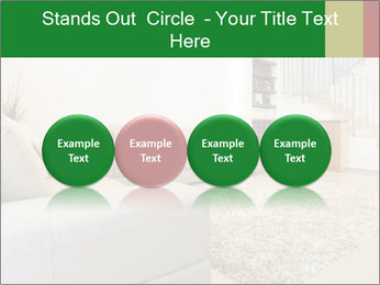 0000075167 PowerPoint Template - Slide 76