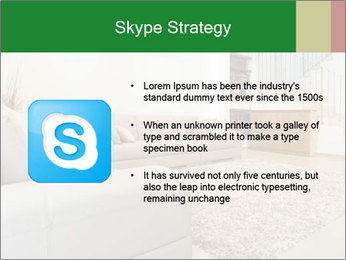 0000075167 PowerPoint Template - Slide 8