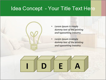0000075167 PowerPoint Template - Slide 80
