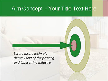 0000075167 PowerPoint Template - Slide 83