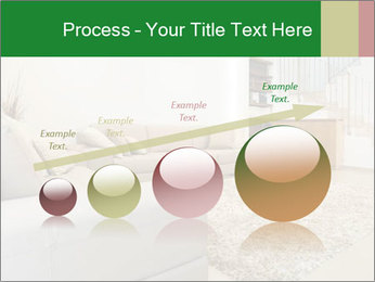 0000075167 PowerPoint Template - Slide 87