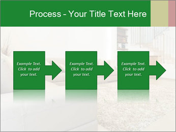 0000075167 PowerPoint Template - Slide 88