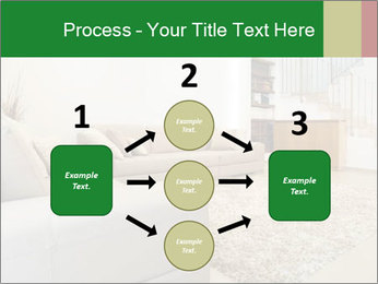 0000075167 PowerPoint Template - Slide 92