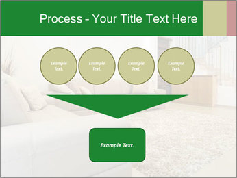 0000075167 PowerPoint Template - Slide 93