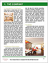 0000075167 Word Template - Page 3
