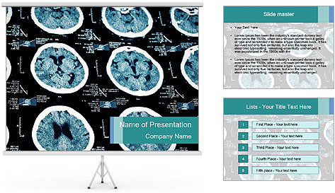 0000075168 PowerPoint Template