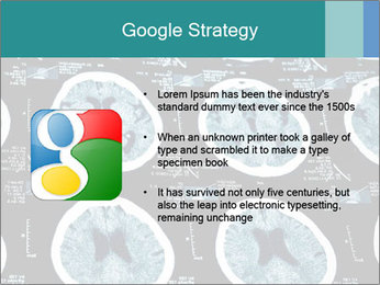 0000075168 PowerPoint Templates - Slide 10