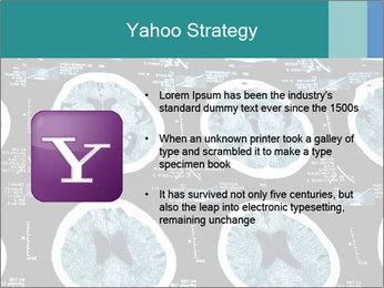0000075168 PowerPoint Templates - Slide 11
