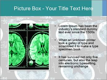 0000075168 PowerPoint Templates - Slide 13