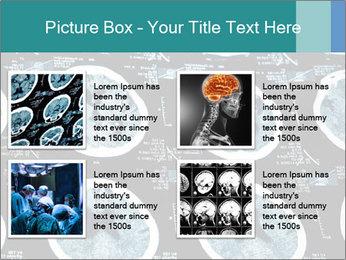 0000075168 PowerPoint Templates - Slide 14