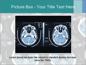 0000075168 PowerPoint Templates - Slide 15