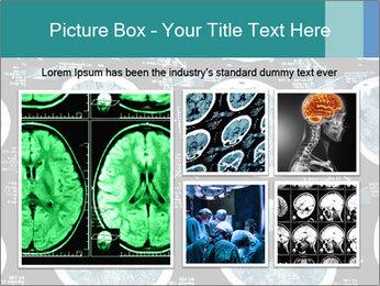 0000075168 PowerPoint Templates - Slide 19