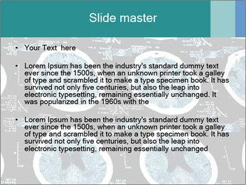 0000075168 PowerPoint Templates - Slide 2