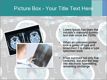 0000075168 PowerPoint Templates - Slide 20