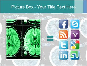 0000075168 PowerPoint Templates - Slide 21
