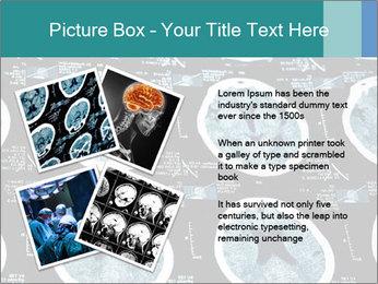 0000075168 PowerPoint Templates - Slide 23