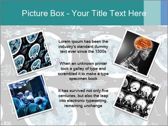0000075168 PowerPoint Templates - Slide 24