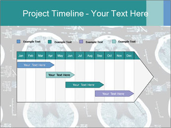 0000075168 PowerPoint Templates - Slide 25