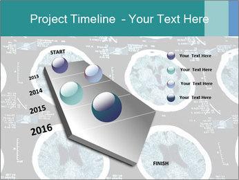 0000075168 PowerPoint Templates - Slide 26
