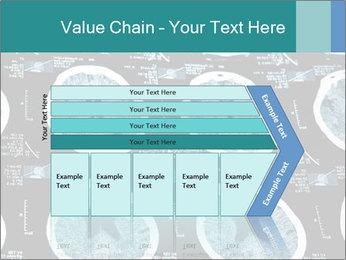 0000075168 PowerPoint Templates - Slide 27
