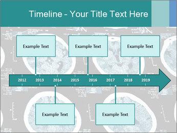 0000075168 PowerPoint Templates - Slide 28