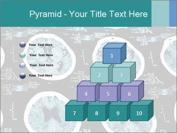 0000075168 PowerPoint Templates - Slide 31