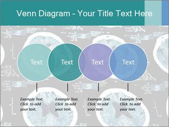 0000075168 PowerPoint Templates - Slide 32