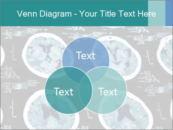 0000075168 PowerPoint Templates - Slide 33