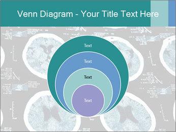 0000075168 PowerPoint Templates - Slide 34