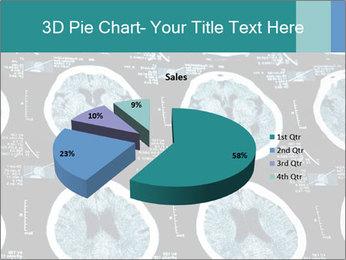 0000075168 PowerPoint Templates - Slide 35