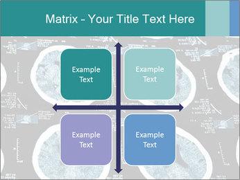0000075168 PowerPoint Templates - Slide 37