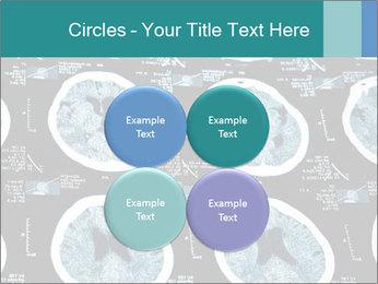 0000075168 PowerPoint Templates - Slide 38