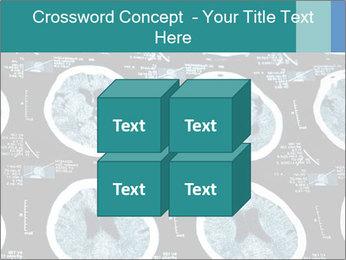 0000075168 PowerPoint Templates - Slide 39