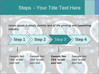 0000075168 PowerPoint Templates - Slide 4