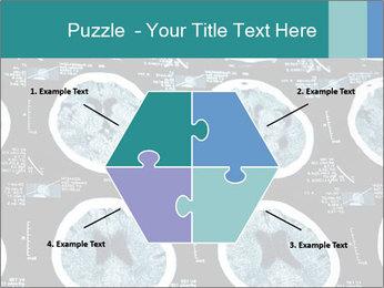 0000075168 PowerPoint Templates - Slide 40