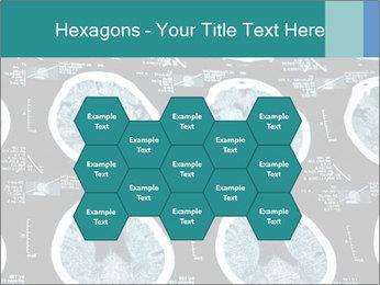 0000075168 PowerPoint Templates - Slide 44