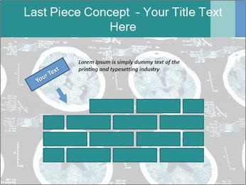0000075168 PowerPoint Templates - Slide 46